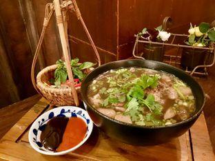 Foto review Bo & Bun Asian Eatery oleh tio.mimi 1