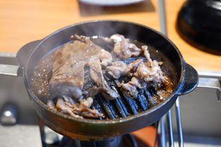 Foto 15 - Makanan di Nahm Thai Suki & Bbq oleh Deasy Lim