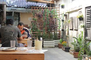 Foto 2 - Interior di Celengan oleh Prajna Mudita