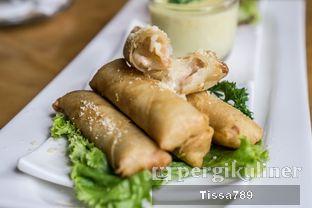 Foto 2 - Makanan di Thirty Three by Mirasari oleh Tissa Kemala