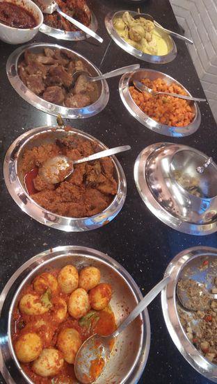 Foto 6 - Makanan di Kopi & Pawon Bu Cetarrr oleh Review Dika & Opik (@go2dika)