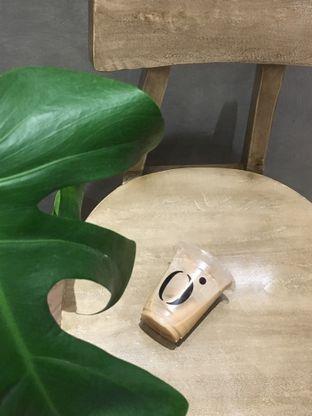 Foto 5 - Makanan di Phos Coffee & Eatery oleh Prido ZH