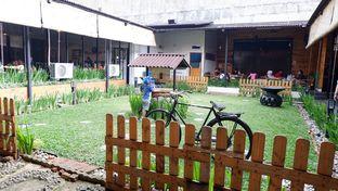 Foto review Momo Milk Barn oleh Chrisilya Thoeng 14
