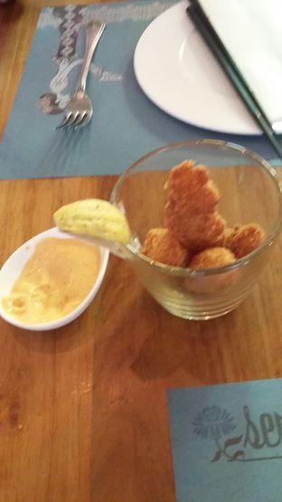 Foto 7 - Makanan di Seroeni oleh Andin | @meandfood_