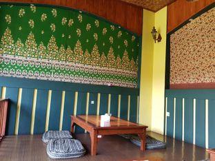 Foto 3 - Makanan di Warung Cepot oleh Clara Yunita