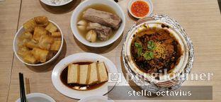 Foto review Song Fa Bak Kut Teh oleh Stella @stellaoctavius 1