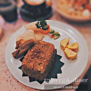 Foto review Unison Cafe oleh Sifikrih | Manstabhfood 2