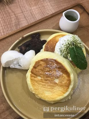 Foto 4 - Makanan di Pan & Co. oleh bataLKurus