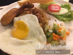 Foto 9 - Makanan di Papa & Mama Bistro and Coffee oleh Deasy Lim