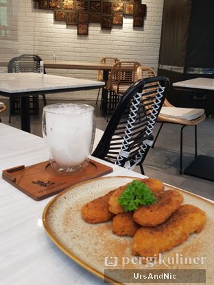 Foto 5 - Makanan di Acaraki oleh UrsAndNic
