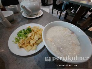 Foto 2 - Makanan di Eastern Restaurant oleh Stefani Angela