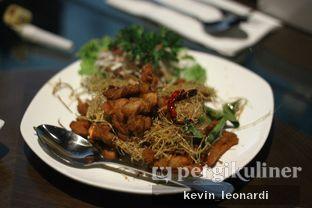 Foto 10 - Makanan di The Porte Eatery and Cafe - FM7 Resort Hotel oleh Kevin Leonardi @makancengli
