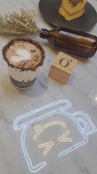 Foto review Phos Coffee & Eatery oleh Agnestasia Chai 3