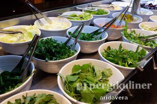 Foto 9 - Makanan di Shabu Hachi oleh Vera Arida