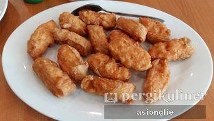 Foto 6 - Makanan di Haka Restaurant oleh Asiong Lie @makanajadah