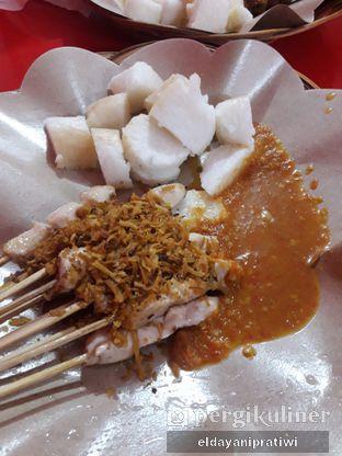 Foto review Sate Taichan Bengawan oleh eldayani pratiwi 1