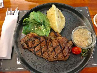 Foto 4 - Makanan di Tokyo Skipjack oleh FebTasty  (Feb & Mora)