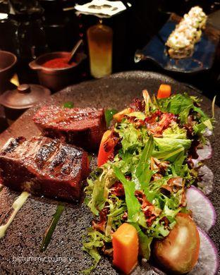 Foto 1 - Makanan di Henshin - The Westin Jakarta oleh Ken @bigtummy_culinary
