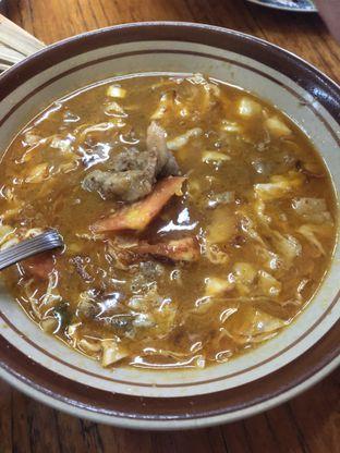Foto 3 - Makanan di Bhaliboel oleh Metha Loviana