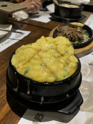 Foto 4 - Makanan di Dubu Jib oleh Mitha Komala