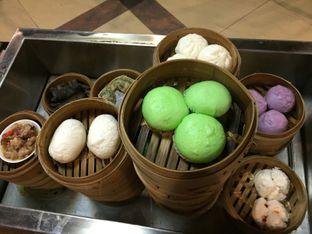 Foto 1 - Makanan di Imperial Chinese Restaurant oleh Nadaazizah