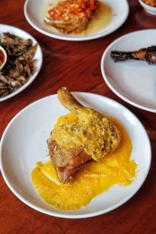 Foto review Sambal Khas Karmila oleh Catherine Jessica @udahdiperut 2