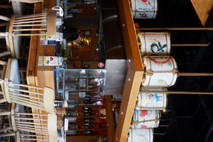 Foto review Ebisuya Restaurant oleh Deasy Lim 17