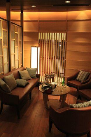 Foto review B1 Bar - Hotel Ayana Midplaza Jakarta oleh Prido ZH 10