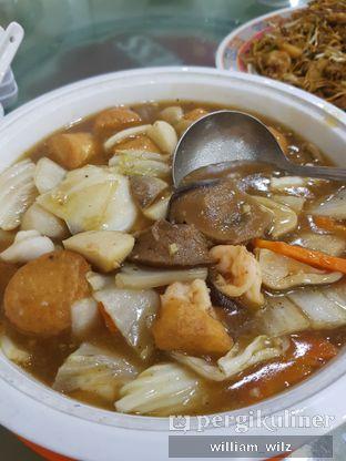 Foto 4 - Makanan di Tsim Tung oleh William Wilz