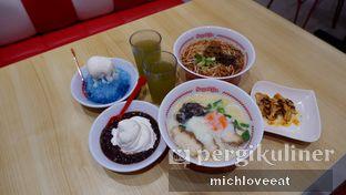 Foto 27 - Makanan di Sugakiya oleh Mich Love Eat