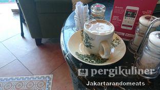 Foto 2 - Makanan di PappaJack Asian Cuisine oleh Jakartarandomeats