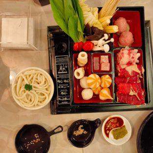 Foto 3 - Makanan di Sakura Tei oleh Dwi Izaldi