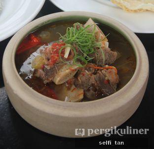 Foto 7 - Makanan di Odysseia oleh Selfi Tan