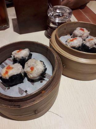 Foto 3 - Makanan di Imperial Kitchen & Dimsum oleh Rurie