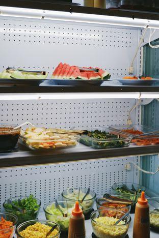 Foto 10 - Makanan di Shabu Hachi oleh Indra Mulia