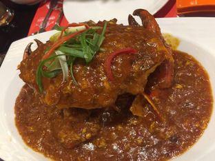 Foto review Crab Paradise oleh Ibnu Akmal 1