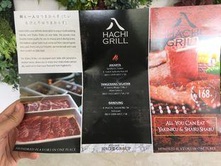 Foto 28 - Menu di Hachi Grill oleh Mariane  Felicia