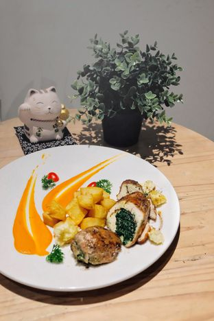 Foto review Gastromaquia Jakarta oleh Astrid Huang | @biteandbrew 1
