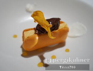 Foto 2 - Makanan di Lyon - Mandarin Oriental Hotel oleh Tissa Kemala