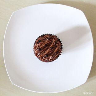 Foto review Twelve Cupcakes oleh Airin Sherry 3
