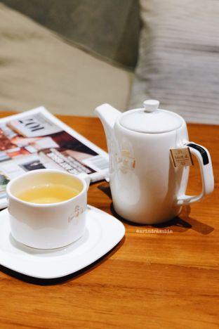 Foto 8 - Makanan di Monkey Tail Coffee oleh Indra Mulia