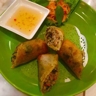 Foto 4 - Makanan di Saigon Delight oleh Levina JV (IG : levina_eat )