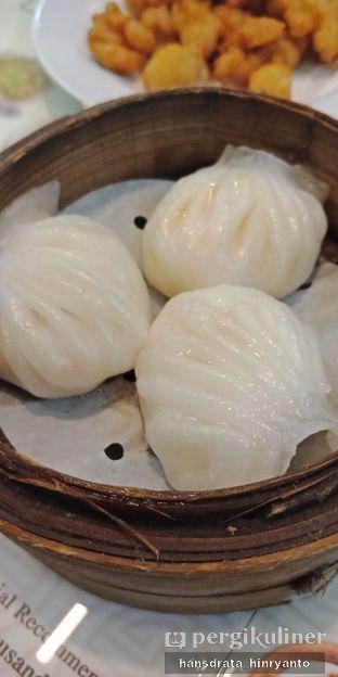 Foto 2 - Makanan di Wing Heng oleh Hansdrata Hinryanto