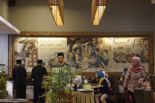 Foto 11 - Interior di Sajian Sunda Sambara oleh yudistira ishak abrar