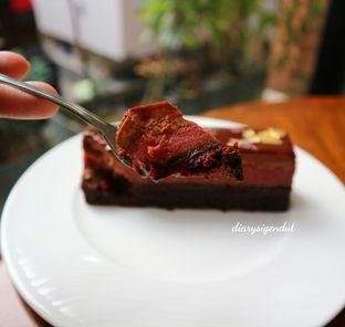 Foto 6 - Makanan di Chicory European Patisserie oleh Laura Fransiska