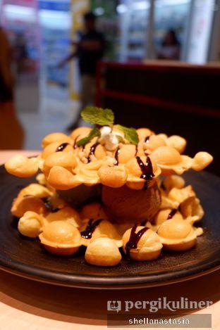 Foto 2 - Makanan di Hong Tang oleh Shella Anastasia
