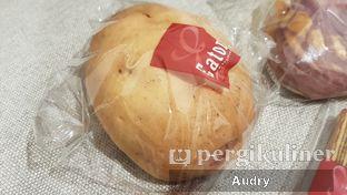 Foto 2 - Makanan di Eaton oleh Audry Arifin @thehungrydentist