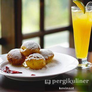 Foto review Meranti Restaurant oleh @foodjournal.id  3