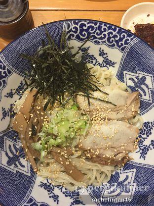 Foto 2 - Makanan di Menya Sakura oleh Rachel Intan Tobing