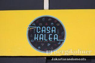 Foto 3 - Interior di Casa Kalea oleh Jakartarandomeats